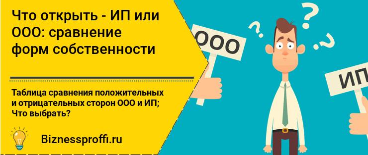 Яндекс штрафы заплатить картой